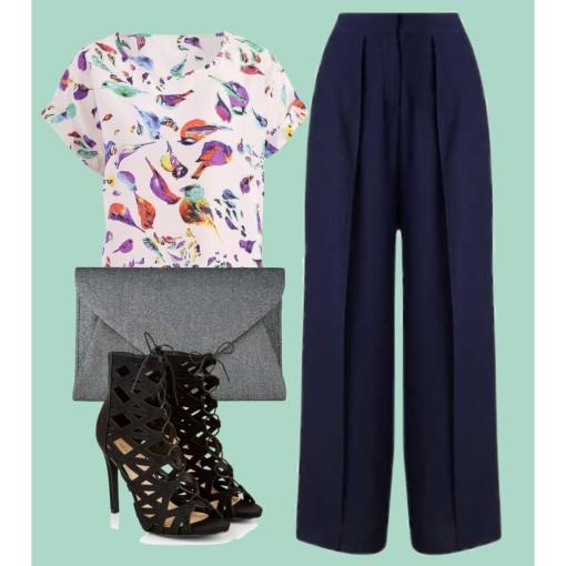 fashion-for-church-2